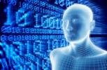 《北京人工智能产业发展白皮书》发布  我国人工智能企业突破4000家