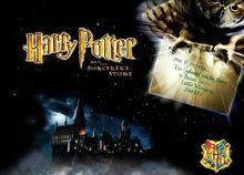 这本书出版21年了!稀有版《哈利·波特与魔法石》拍出高价