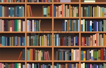 抗战纪念馆里开设300平方米抗战书店