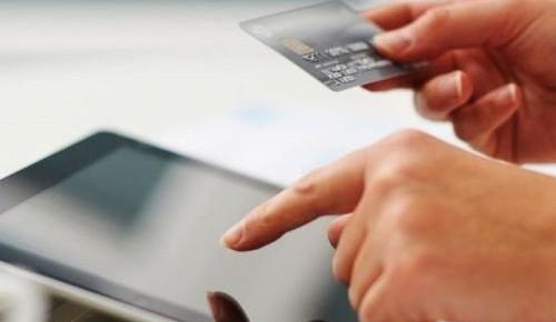 网购冲击下电视购物仍实现利润增长 888元买得到实惠吗?