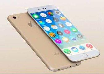 明年iPhone新手机更有看点 支持三倍光学变焦