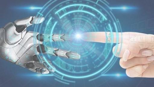 人工智能将成为经济发展新引擎 26所高校联合建议尽快将其设置本科专业