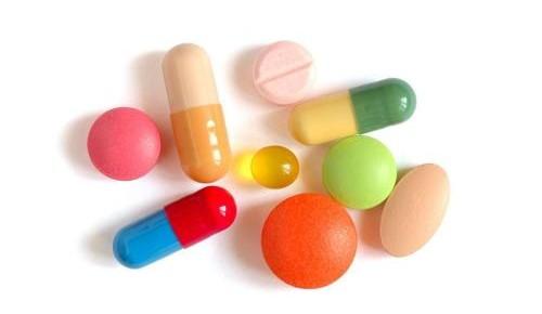 禁忌!这些药品不能一起服用!快告诉家人!