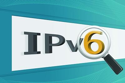加快推进IPv6规模部署 促进下一代互联网平滑演进升级 ——2018中国IPv6发展论坛在京召开