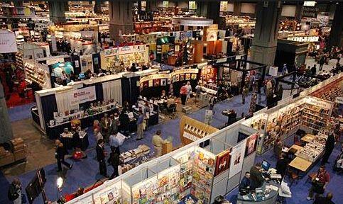 第28届全国图书交易博览会在深圳开幕 展销图书23万余种