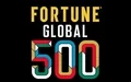 最新的《财富》世界500强车企公布  一汽榜上有名 排名不变