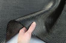 告别仰人鼻息的历史!中国造碳纤维突破大丝束瓶颈