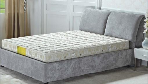 床垫的重要性一定要知道,这些乱象一定要看清!