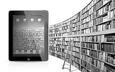纸电声成为一书标配,新阅读模式受欢迎
