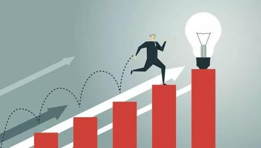 全球创新指数第17位 !中国创新正从数量扩张转向质量飞跃