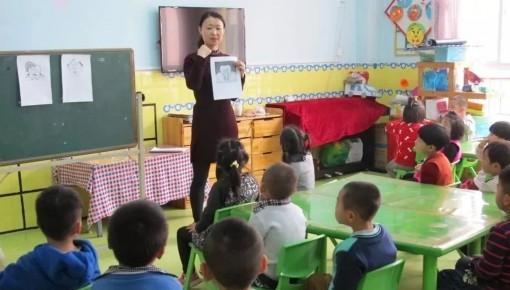 """幼儿园""""小学化""""现象大调查:""""小学化""""的幼儿园如何与学前班PK"""