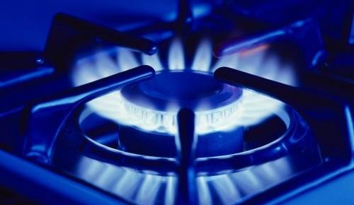 8月7日至12日 长春市部分区域燃气安检