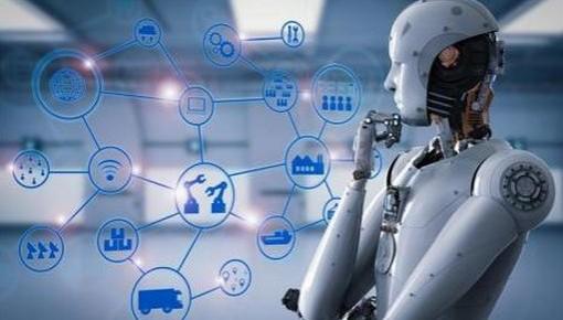 人工智能将从中学阶段开始普及,你准备好了吗?