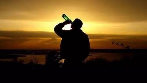 """喝最烈的酒,熬最晚的夜是时候呵护你的""""小心肝""""了!"""