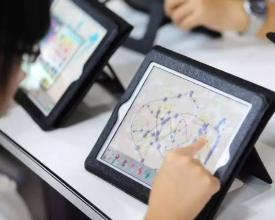 教育部拟禁止用手机和平板电脑布置作业,你咋看?
