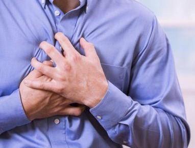 """警惕暴发性心肌炎被当做""""感冒""""误诊"""