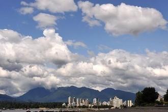 新《环境空气质量标准》发布! 监测与国际接轨
