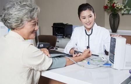 两部门出台《意见》推动医疗服务高质量发展