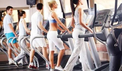 收藏!10种健身后必备食物助你快速补充能量