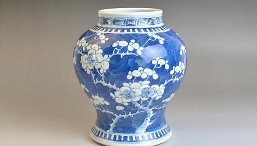 瓷,创造了中国制造的奇迹,创造了中国文化走出去的神话