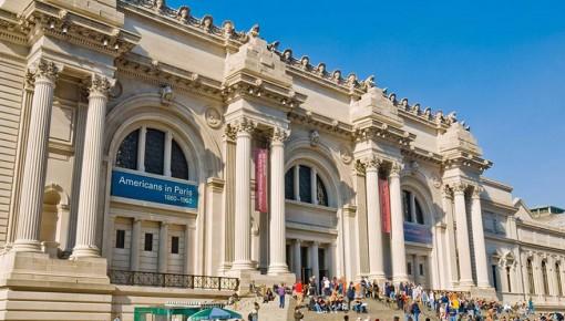 博物馆研学旅行热出现 如何避免只游不学