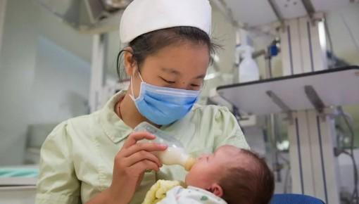 儿科专家总结的十句忠告,能让孩子少生病!