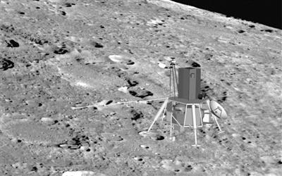"""水星探测任务重启!今年10月探测器将出发探索这颗""""神秘星球"""""""