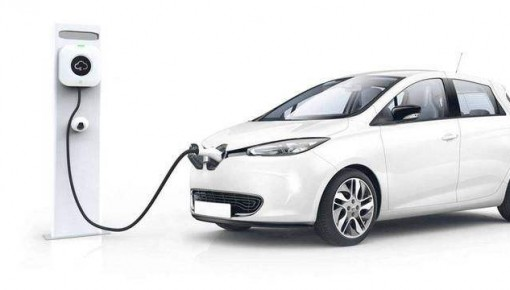 弱化补贴之后新能源汽车怎么活? 专家认为取消是必然趋势