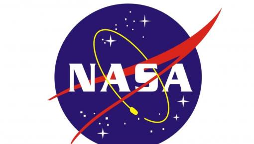 NASA考虑出售航天器冠名权 是否有益发展引争议