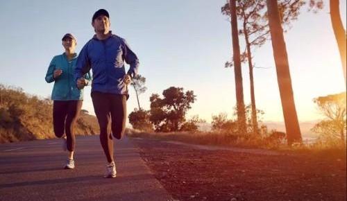 全球超过14亿成年人 身体活动不足面临疾病风险