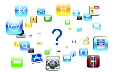 手机APP续费套路多:免费试用不免费 自动续费是唯一选项