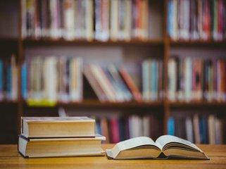 【优选书单】给迷茫年轻人的5本书,请收藏!