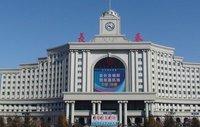 出行要注意!中秋、国庆期间长春站增开部分列车