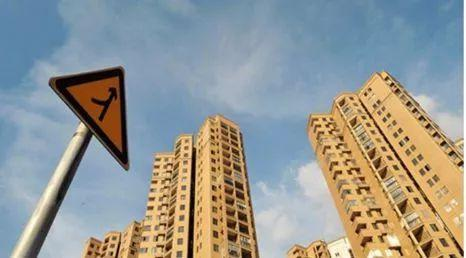 8月房价仅1城下跌 49城涨幅超1%