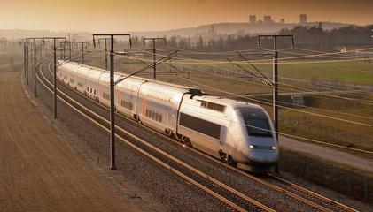 长春站中秋节预计发送旅客46.8万人