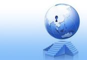 40个全球免费电子图书馆名单 你要的统统有