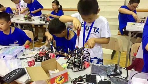 严控严管!教育部对中小学生全国性竞赛活动出手了!