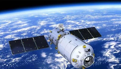 """我国载人航天全面迈入""""空间站时代""""!2022年前后建成载人空间站"""