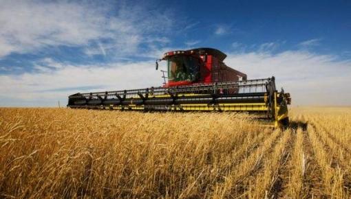 《中国农业农村科技发展报告》发布 5年间我国农业发明专利申请量全球第一