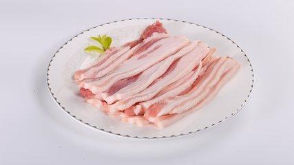 非洲猪瘟来了,这猪肉还能吃吗?