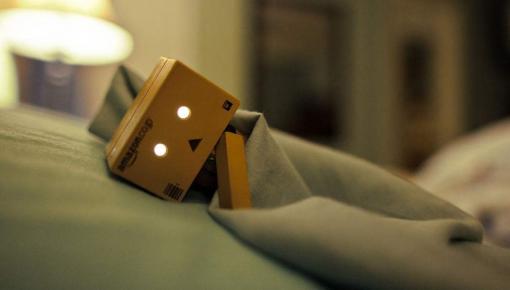睡前两小时是养生黄金期 请养成这7个好习惯