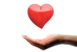 """世界心脏日 专家教您远离""""心病"""""""