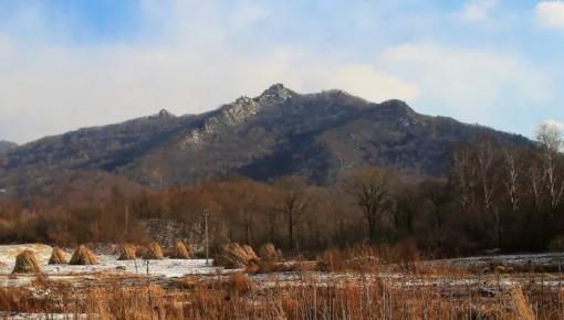 吉林发现东北抗日义勇军密营遗址——填补相关历史研究空白