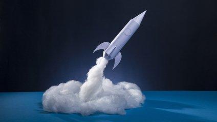 展示开放姿态!中国嫦娥六号将搭载10公斤国际载荷