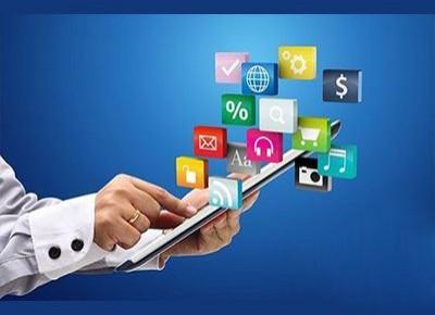 11月1日起,互联网服务提供者有违法行为的,将依法追责