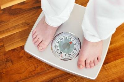 体重终于减轻了!警惕,可能是健康隐患!