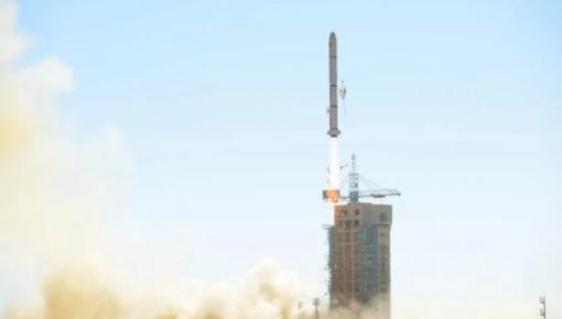 运载能力大幅提升 我国商业型太空摆渡车首飞成功!