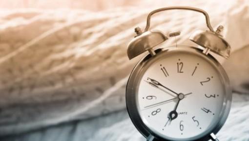 睡前两小时是养生黄金期,适合做这些事!
