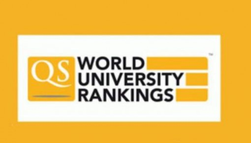 中国高校秀实力!99所大学进入这份国际榜单,吉林两所学校上榜