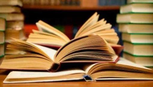 """教育部将推出""""卓越拔尖计划""""2.0版 首次增加人文学科"""